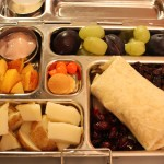 Raisins & Craisins, Grapes & Plums and More