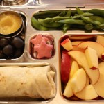 Star Apple, Baby Burrito and More