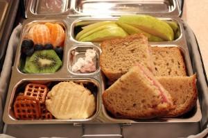 Ham Sandwich, Sugar Cookie, and More